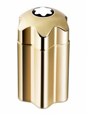 mont blanc emblem absolu - 100 ml - Parfume