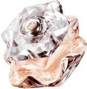 mont blanc lady emblem 30ml. - Parfume