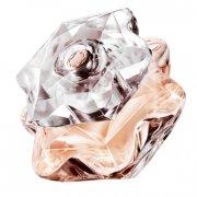 mont blanc lady emblem 50 ml. - Parfume