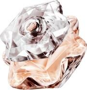 mont blanc lady emblem 75 ml. - Parfume