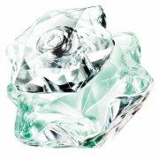 mont blanc - lady emblem l'eau edt 50 ml - Parfume