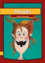 moods - bog