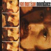 van morrison - moondance - Vinyl / LP