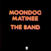 the band - moondog matinee - Vinyl / LP