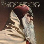 moondog - moondog - Vinyl / LP