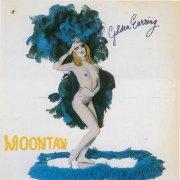 golden earring - moontan - Vinyl / LP