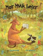 mor muh læser - bog