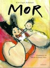 mor - bog