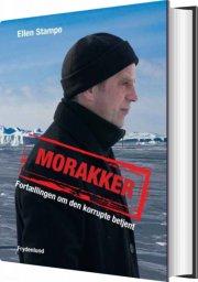morakker - bog