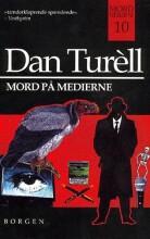 mord på medierne - bog