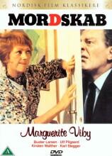 mordskab - DVD