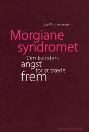 morgianesyndromet - bog