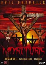 morituris - DVD