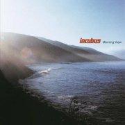 incubus - morning view - Vinyl / LP