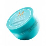 moroccanoil smoothing mask - 250 ml. - Hårpleje