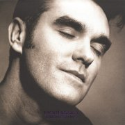 morrissey - greatest hits - cd