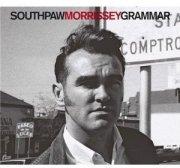 morrissey - southpaw grammar - ltd. ecolbook version - cd