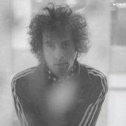 daniel romano - mosey - Vinyl / LP