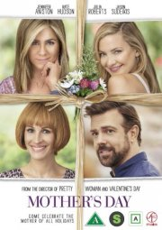 mothers day - DVD