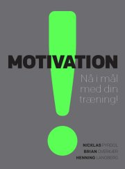 motivation - bog