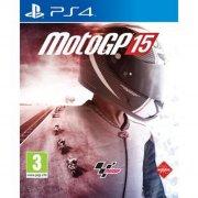 moto gp 15 / 2015 - PS4