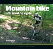 mountainbike - bog