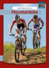Mountainbike - Lasse Højstrup Sørensen - Bog | MTB