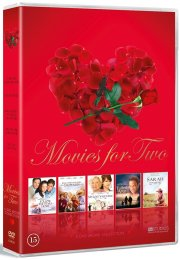 movies for two - DVD