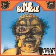 mr. bungle - mr. bungle - Vinyl / LP