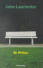 mr phillips - bog