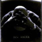 ll cool j - mr. smith - Vinyl / LP