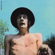 fleetwood mac - mr. wonderful - Vinyl / LP