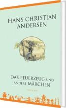 märchen. tysk. pastel - bog