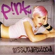 pink - missundaztood - Vinyl / LP