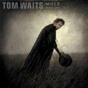tom waits - mule variations - remastered - Vinyl / LP