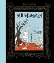 muledrengen - Tegneserie