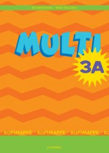 multi 3a - bog