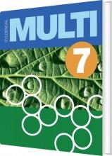 multi 7 - bog