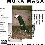 mura masa - mura masa - Vinyl / LP