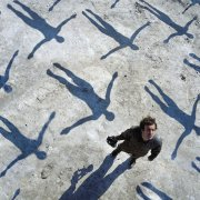 muse - absolution - cd