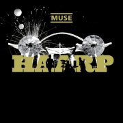 muse - haarp (special edition - cd & dvd) [dobbelt-cd] - cd