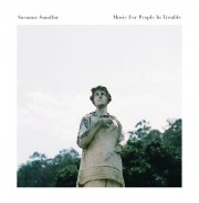 susanne sundfør - music for people in trouble - Vinyl / LP