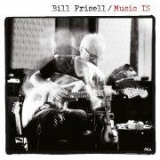 bill frisell - music is - Vinyl / LP
