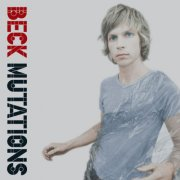 beck - mutations - Vinyl / LP