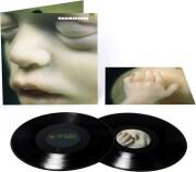 rammstein - mutter - Vinyl / LP