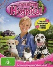 my animal hospital - pc - dk - PC