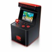 my arcade portabel retro mini spillemaskine med 300 16-bit spil - Konsoller Og Tilbehør