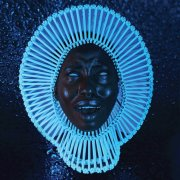 childish gambino - awaken, my love! - Vinyl / LP