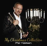 per nielsen - my christmas collection - cd