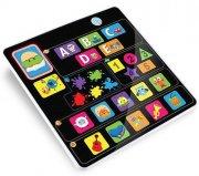 intoy - my first tablet - Tablets Til Børn